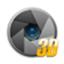 3D照相机-安卓高清版拍照软件 2.0.5