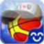 街头篮球-安卓动作游戏 4.8.5