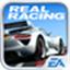 真实赛车3高通版-安卓赛车游戏