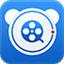 百度电影-安卓最全的视频播放器 1.1.0