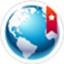 联想导航-安卓手机上网导航服务软件 1.1.2
