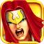 部落战斗-安卓战争游戏