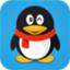 安卓版手机QQ2013-腾讯正式版 v4.5正式版