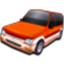 驾驶大师-必赢亚洲56.net手机版3D赛车竞速必赢亚洲56.net 1.02