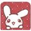 推兔-微博互粉平台 2.0
