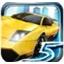 都市赛车5中文版_apk必赢亚洲56.net下载 3.0.3