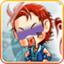 封神宝贝之进化骑士-安卓休闲游戏 1.0.0