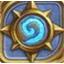 炉石传说:魔兽英雄传 4.1.10956