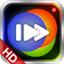100TV高清播放器 4.0.2