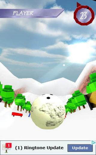 3D保龄球图2: