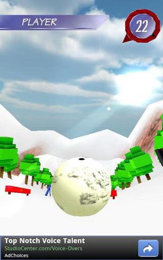 3D保龄球图3: