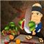 BT版水果忍者 2.0.14