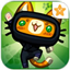 武侠猫 2.2.3