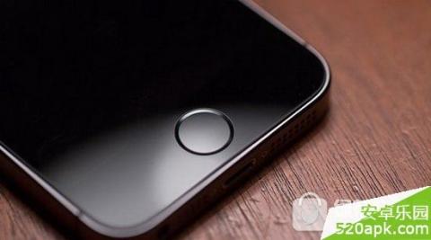苹果ios10.0.3正式版图2: