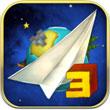 我的纸飞机3 v2.28