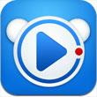 百度视频播放器 7.0.0