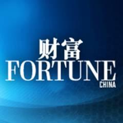 财富中文网
