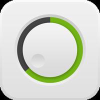 IOS控制中心 1.9.20140528