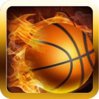街头篮球投篮