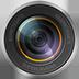 联想超级相机 3.5.6