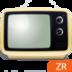 手机电视高清直播 5.9.2