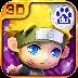 火影世界3D 2.1.2