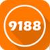 9188彩票双色球  3.8.5