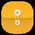华为手机文件管理器 7.1.0.300