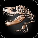 遗失的世界恐龙猎手破解版 1.0