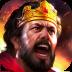 王者帝国豪华版 2.0.8