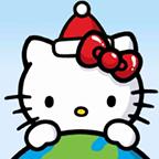 Hello Kitty的朋友世界 1.1.0