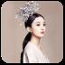 时尚女神赵丽颖-91桌面主题壁纸美化 6.1