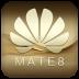 华为mate8桌面主题 1.3.2