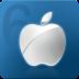 iPhone6锁屏主题 v3.0.20160108