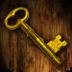 万能钥匙-动态壁纸 1.1