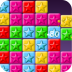 popstar7-动态壁纸 1.1