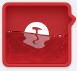 锤子科技论坛 1.3.3