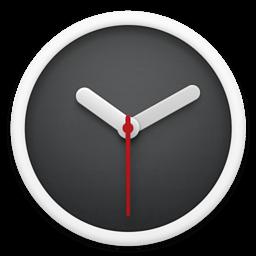 锤子时钟 1.4