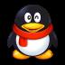 手机QQ2013 4.5.2