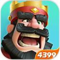 部落冲突:皇室战争 1.6.0
