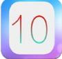 苹果ios10.0.3正式版