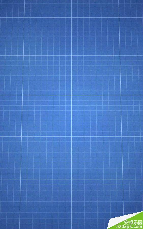 纯色简约创意设计背景图手机壁纸800*1280[多图]