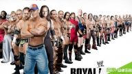 WWE TNA2015年10月29日比赛视频(中文)[图]