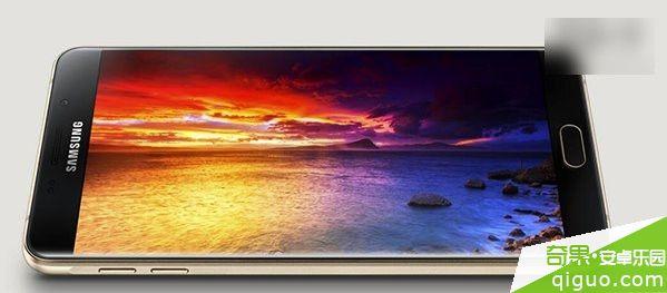 澳门vip贵宾厅:三星首款四摄Galaxy A9s价格公布: