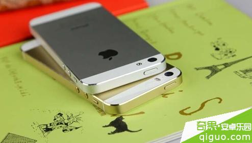 捡到iphone6怎么解锁   如何破解[图]图片1