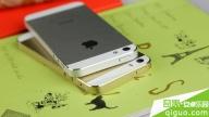 捡到iphone6怎么解锁   如何破解[图]