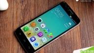 2016既便宜又好用的的500元左右智能手机推荐[多图]