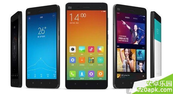 2016既便宜又好用的的1500元左右智能手机推荐[多图]图片3