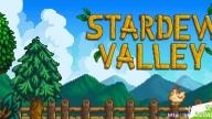星露谷物语Stardew Valley全剧情流程图文攻略大全[多图]