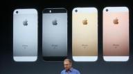 2016苹果春季发布会视频回顾完整版[图]